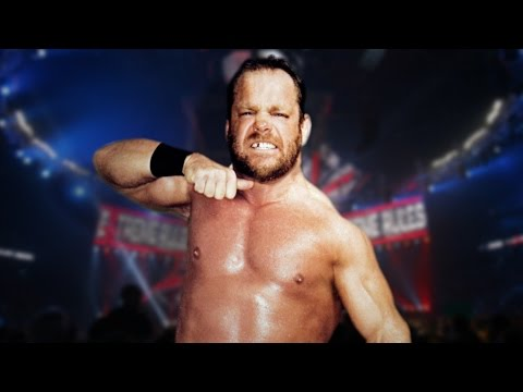 10 Most Evil Wrestlers Of All Time