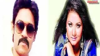Gambar cover O Praner Raja By Noyon Roy & Zhilik Bangla Movie Song Badshah