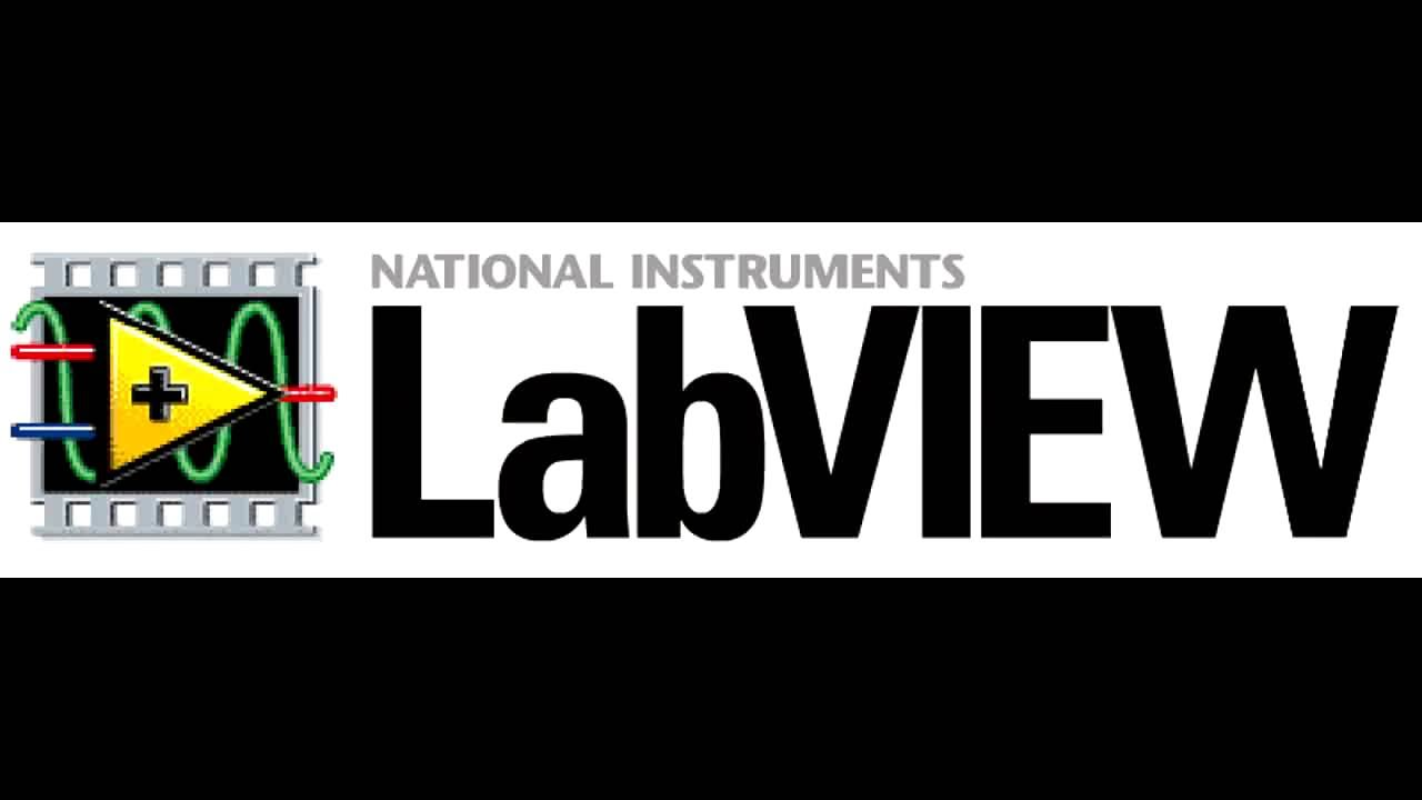 Download Labview 2015 For Mac - neptunholo's blog
