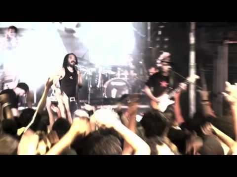 X Alfonso - Habana 8:00 pm (live)