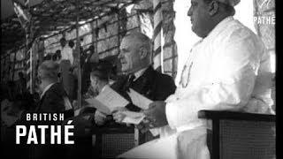 Indian Olympics  (1946)