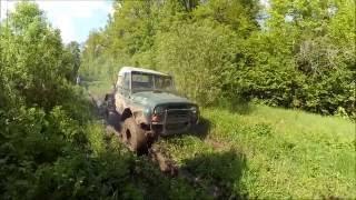 Сапоги - детский мир в луганск -