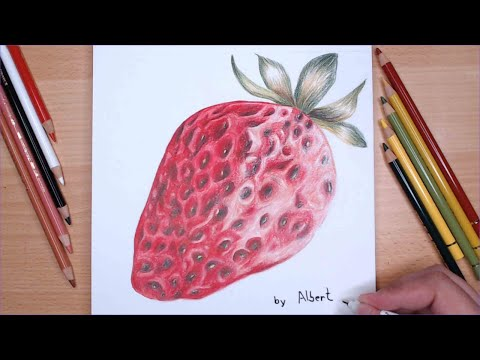 Learning to Draw And Color Big Block Sing Song For Toddlers - Moon Friends - Puzzle Kid from YouTube · Duration:  10 minutes 24 seconds