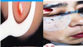 Top Trending Makeup Videos?Easy Makeup 2021  /Part 244/ 2021年の美しいメイクトレンド