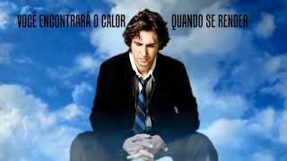 Josh Groban - Brave - legendado em português