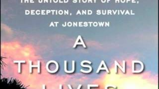 Jonestown Home movies