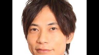 【驚愕事実】めちゃイケ インパルス板倉がディレクターの暴言を暴露がヤ...