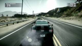 download de Need for Speed The Run PC completo torrent 100% funcionando