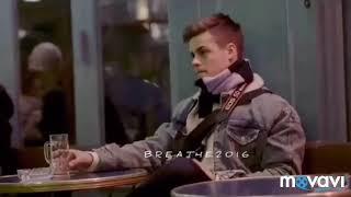 Null новый сериал /трейлер/1серия /в хорошем качестве /русские субтитры онлайн/ноль 1 сезон 1 серия