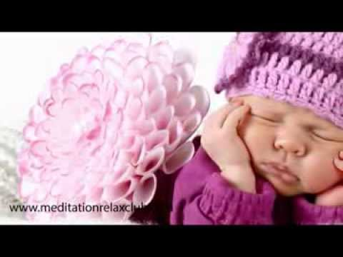 Mùsica Relajante Para Bebes Recien Nacidos Música Para Dormir Bebés Y Relajarse Youtube