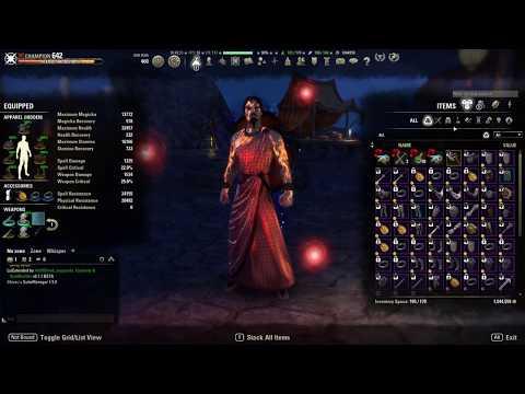Tank (Ebon + Alkosh) for Morrowind