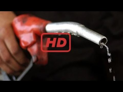 Gasoline - 100 Years Of Science And Sweat - History Documentary Film Documentary film HD