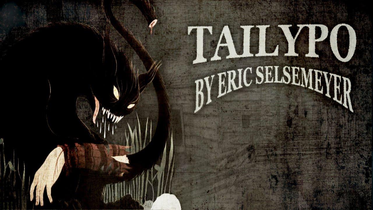 tailypo halloween scary stories creepypastas terrifying  tailypo halloween scary stories creepypastas terrifying children s folktale story