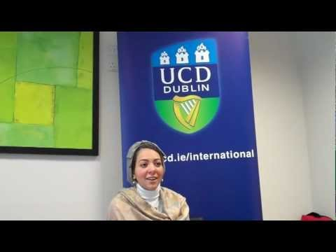 Reem Almujadedi Student Interview- Arabic