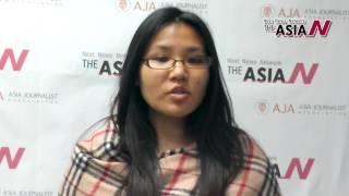 [The AsiaN Video for Indonesian] Sekolah Untuk Para Ayah di Korea Selatan