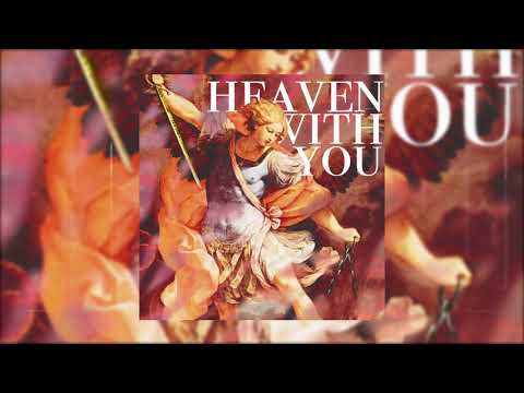 Anton Wick & Bilal Hassani - Heaven With You (Official Audio)