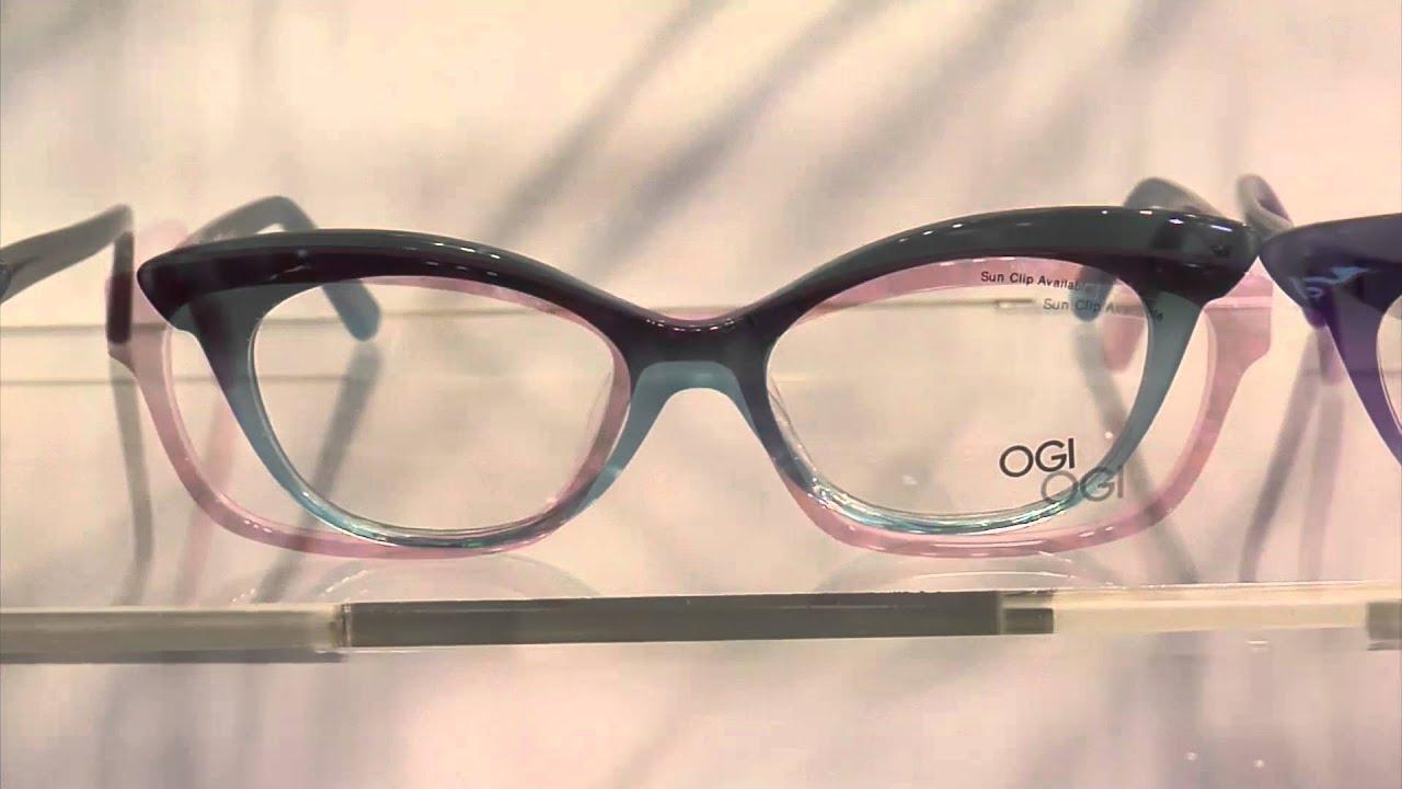 64e0cc9169b6 Ogi Eyewear - Joseph Tallier