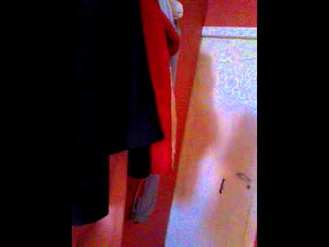 Camara Oculta En Los Baños   Camara Oculta Bano Youtube