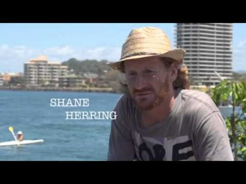 Shane Herring Journey on Brother