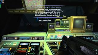 Aliens VS Predator 2 PC Gameplay HD