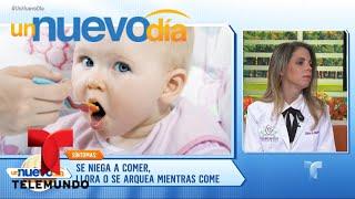 remedio natural para reflujo gastrico bebes