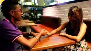 Kadhal-Dushe Zee, Trap Macha & G.Rudh (Video Song)