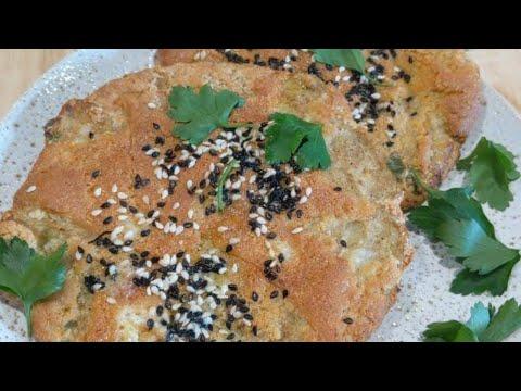 keto-indian-flat-bread-recipe- -keto-keema-paratha-recipe- -keto-naan- -keto-roti-recipe
