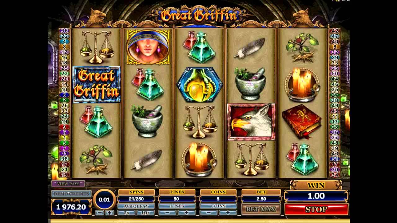 Roulette online trick verdoppeln