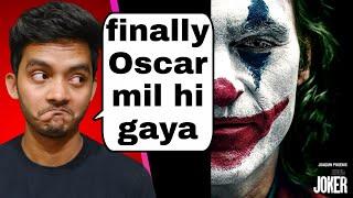 Oscars 2020 review: Parasite ka tandav, Joker ko Oscar | badal yadav