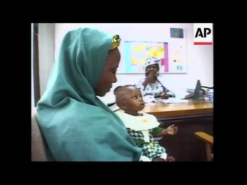 VOICE: Interview with mother sentenced to death by stoning