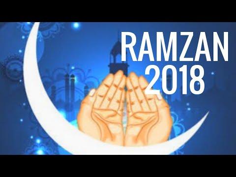 Ramadan 2018 date: When is Ramadan 2018?
