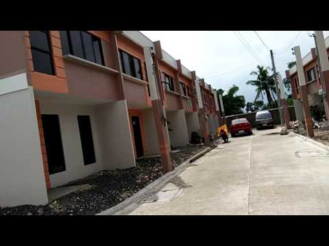 Phase3 Deca Homes Talisay