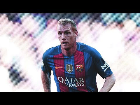 Jérémy Mathieu 🇫🇷 - Welcome To Sporting CP?