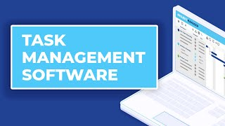 Task Management Software: Organize Your Tasks and Boost Productivity! screenshot 5