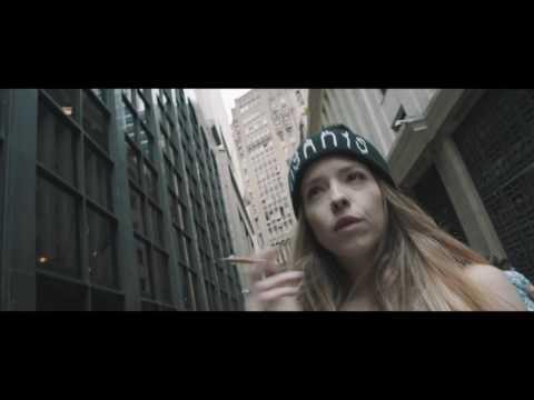 Self Provoked - Handcuffs ft. Yuri (Music Video)
