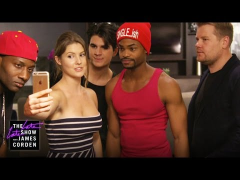 kingbach and amanda cerny relationship with god