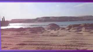 أرشيف قناة السويس الجديدة  18فبراير2015