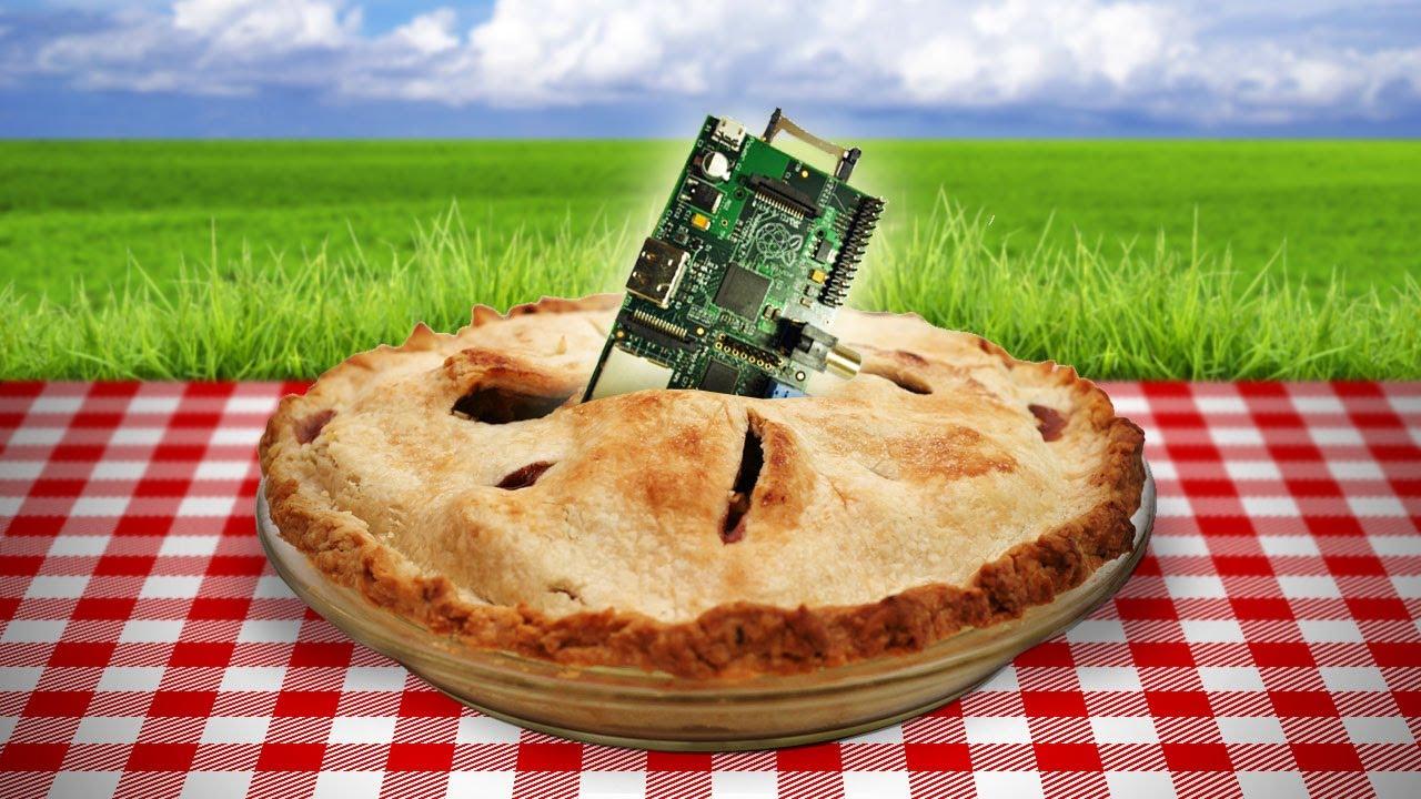 A Beginner's Guide To The Raspberry Pi | Lifehacker Australia