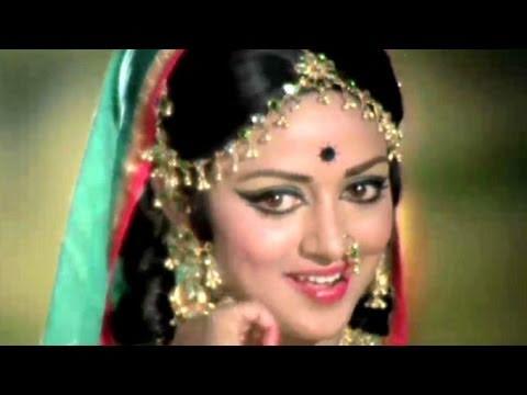 Hema malini bollywood actress wallpapers download free | mrpopat |.