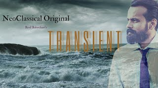 Transient (Music Video) | NeoClassical Soul | Basil Babychan