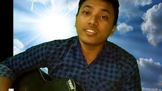 Naina | arijit singh | cover by Koushik