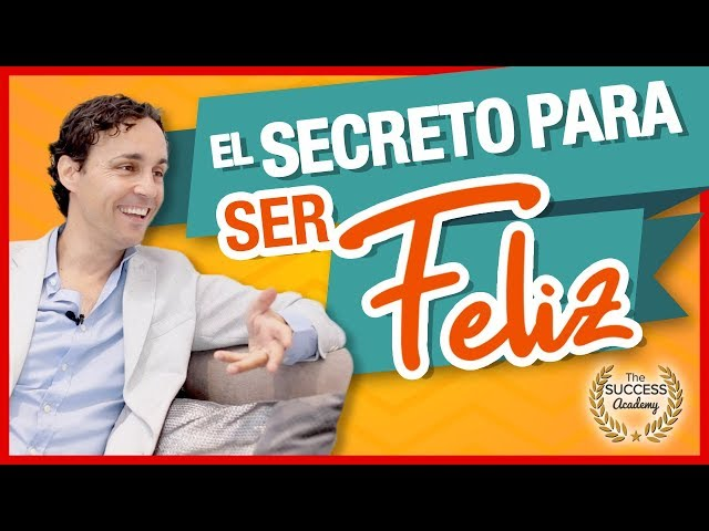 👉🏽 Los 88 Peldaños de la Gente Feliz (Anxo Perez)