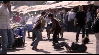 دليلك لعروض أفلام بانوراما الفيلم الأوروبي الأربعاء