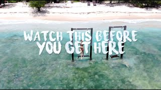 Everything You Need To Know About Gili T
