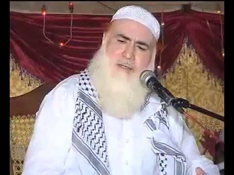 maulana rafique jami  mp3