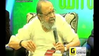 Vaali 1000 in Vasanth TV Press Meet - Part2