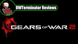 Review - Gears of War 2