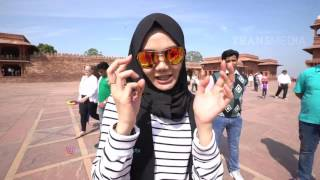 Video COMEDY TRAVELER - Emang Seru Banget dah Di India (11/03/2017) Part 1 download MP3, 3GP, MP4, WEBM, AVI, FLV Juli 2018