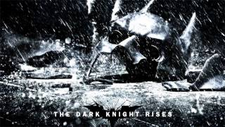 The Dark Knight Rises (2012) Risen From Darkness (Soundtrack OST)
