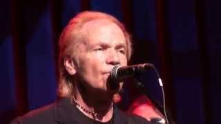 brian hyland sealed with a kiss live in leopoldsburg belgium 20062015